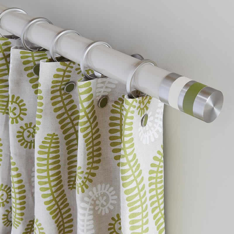 Curtains Showroom In Ahmedabad Gujarat Shop For Curtains